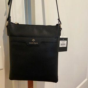 Nanette Lepore Crossbody purse